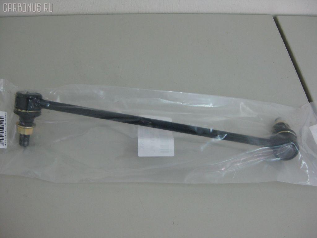 Линк стабилизатора HONDA FIT ARIA GD6. Фото 7