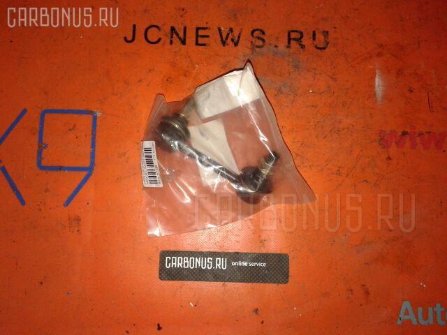 Линк стабилизатора HONDA CR-V RD4 Фото 1