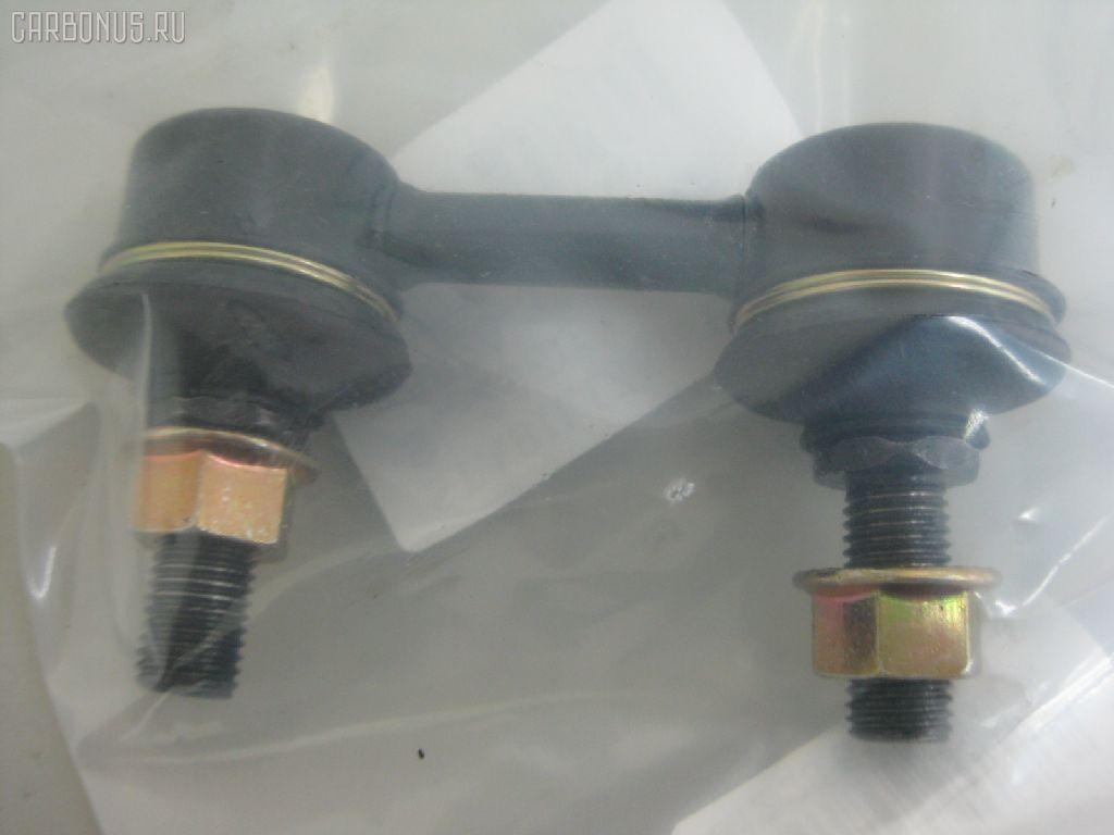 Линк стабилизатора TOYOTA ST200. Фото 10