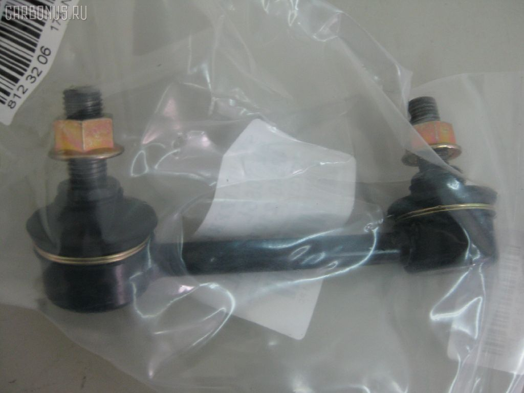 Линк стабилизатора TOYOTA AVENSIS AZT250 Фото 1
