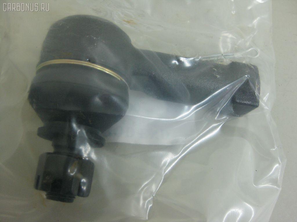 Рулевой наконечник MITSUBISHI GALANT EA1A. Фото 9