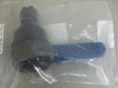 Рулевой наконечник ISUZU FORWARD FRR12 Фото 1