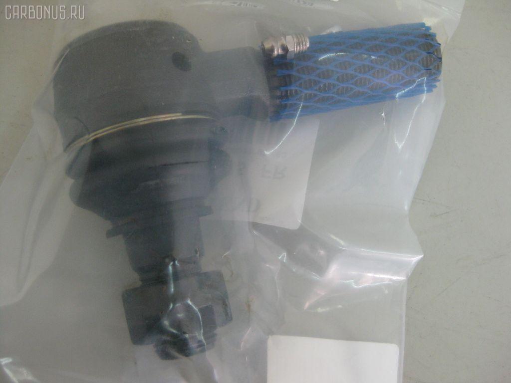 Рулевой наконечник Toyota Dyna BU87 Фото 1