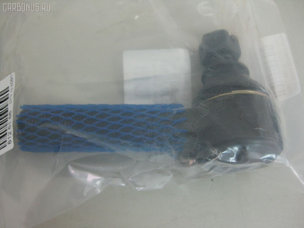 Рулевой наконечник NISSAN SAFARI Y60 Фото 1