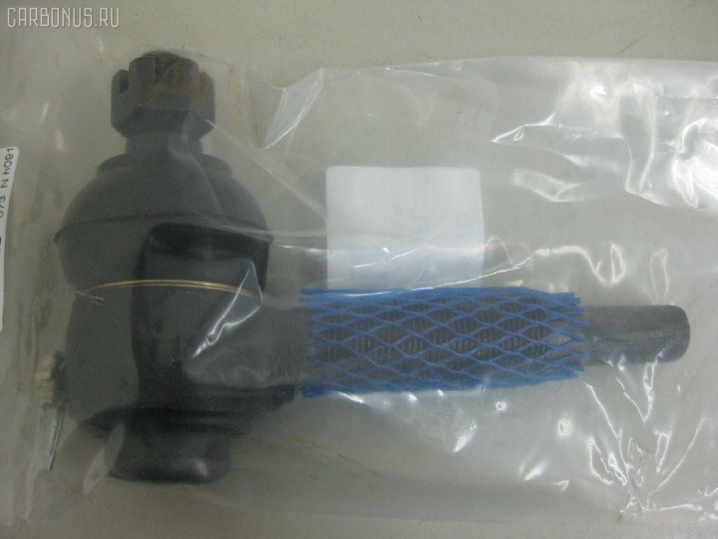 Рулевой наконечник MITSUBISHI CANTER FE637 Фото 1