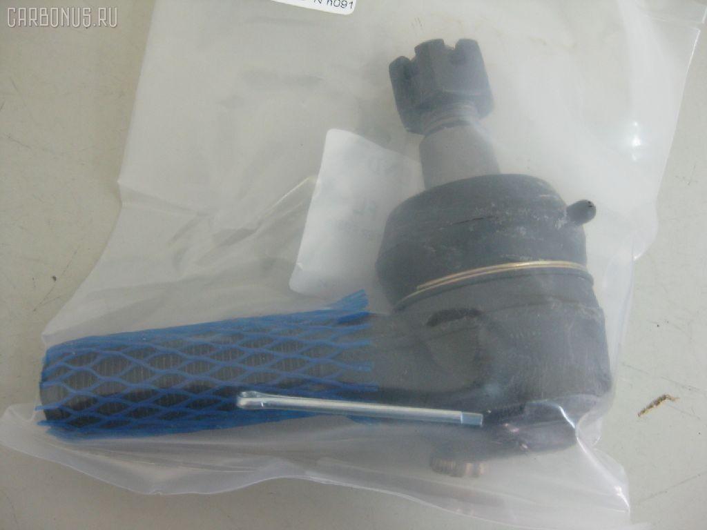 Рулевой наконечник MITSUBISHI CANTER FB308. Фото 11