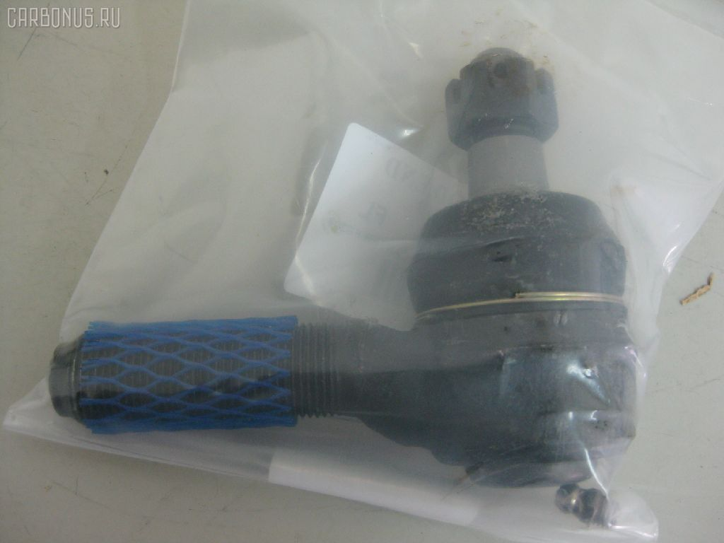 Рулевой наконечник MITSUBISHI CANTER FB308 Фото 1