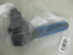 Рулевой наконечник TOYOTA DYNA XZU301 NANO PARTS NP-073-7700  45046-39416 Правое