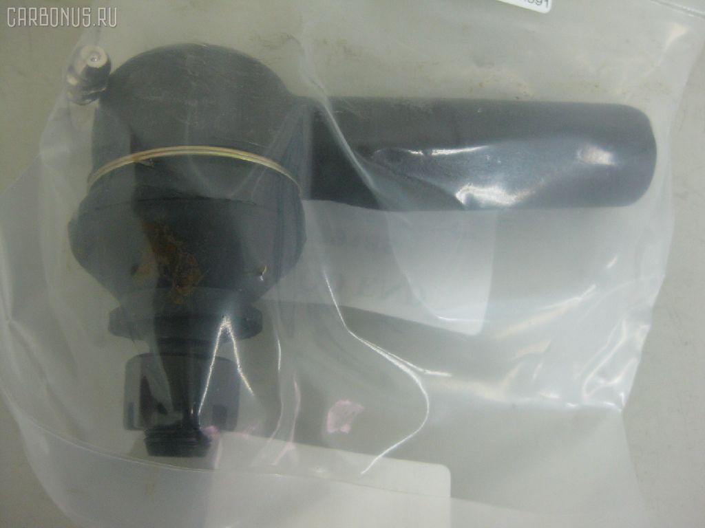 Рулевой наконечник TOYOTA LITE ACE NOAH CR42. Фото 3