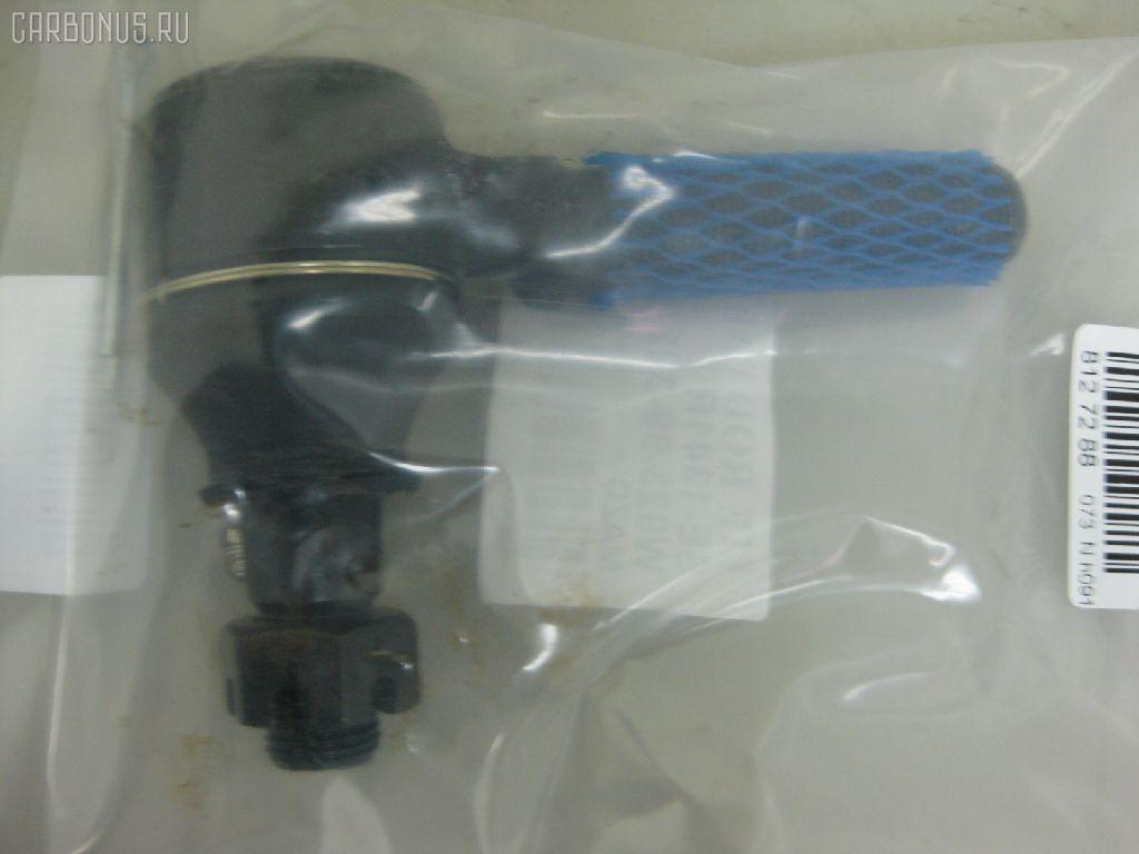 Рулевой наконечник Mazda Titan WGLAD Фото 1