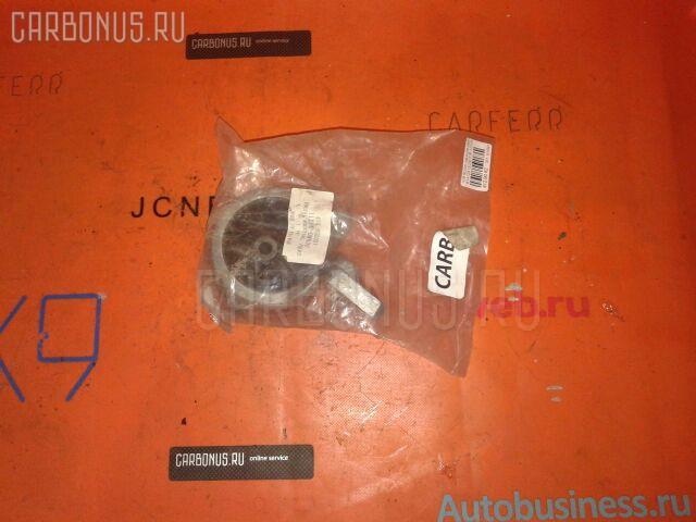 Подушка двигателя Nissan Sunny B14 GA15-DE Фото 1