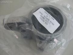 Подушка двигателя Nissan Sunny B14 GA15-DE Фото 2