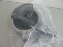 Подушка двигателя Nissan Sunny B14 GA15-DE Фото 3