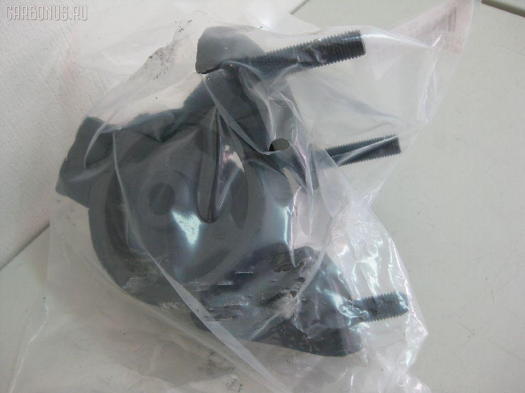 Подушка двигателя TOYOTA COROLLA AE100 5A-FE. Фото 7