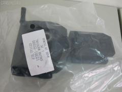 Подушка двигателя Toyota Caldina ZZT241W 1ZZ-FE Фото 1