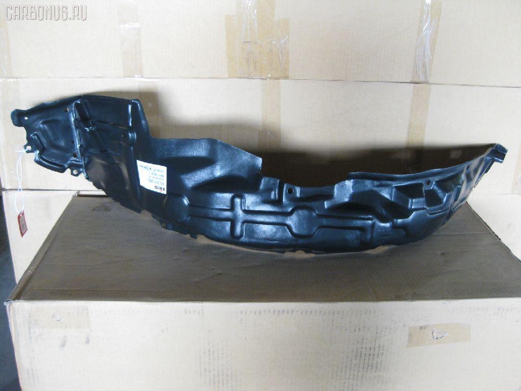 Подкрылок TOYOTA DUET M100A. Фото 2