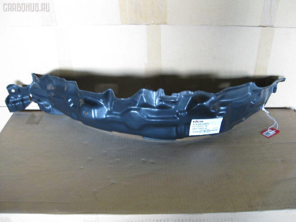 Подкрылок DAIHATSU TERIOS J102G. Фото 5