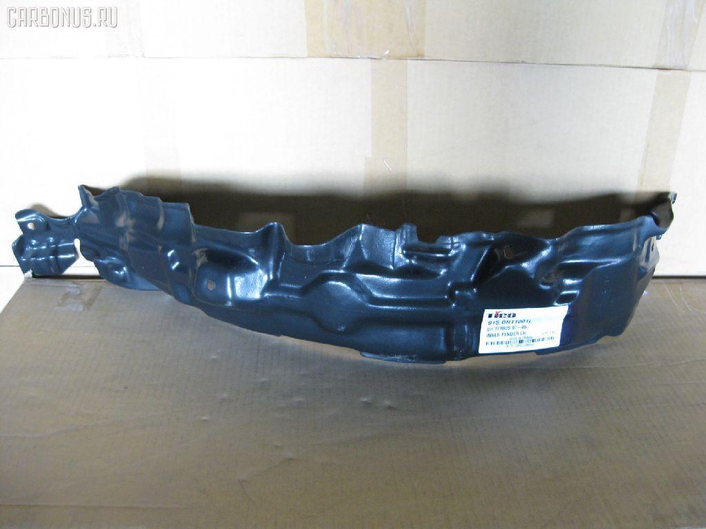 Подкрылок DAIHATSU TERIOS J102G. Фото 7