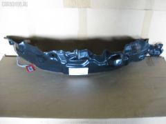 Подкрылок Daihatsu Terios J102G Фото 1