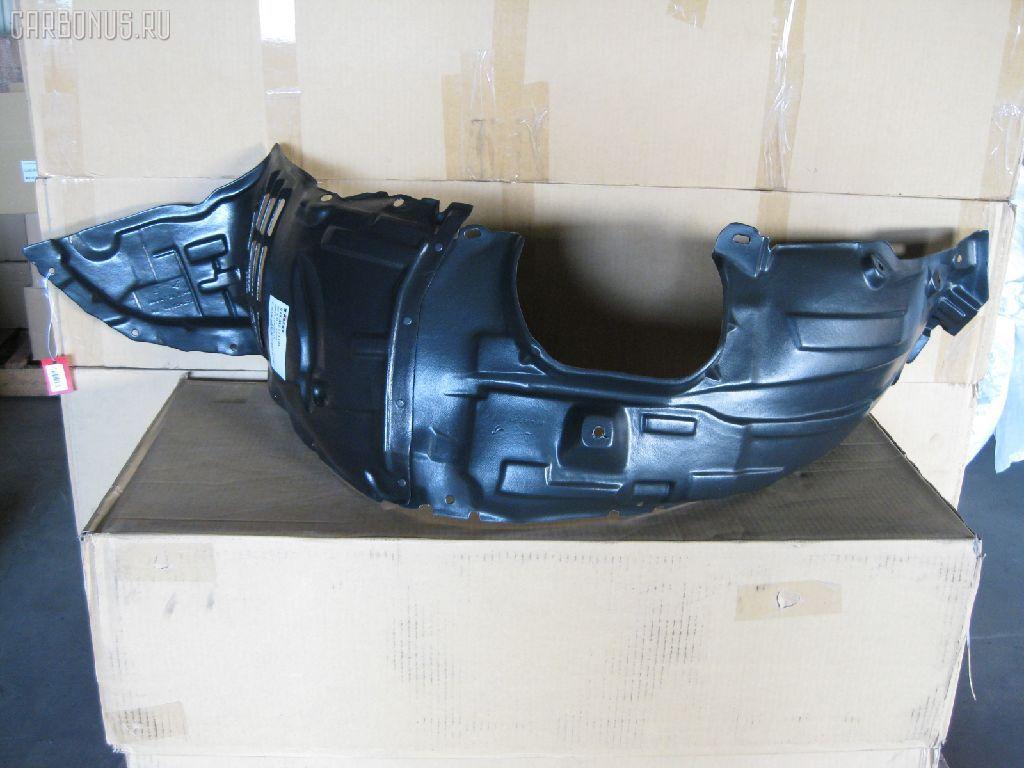Подкрылок MAZDA AXELA BK3P. Фото 3