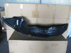 Подкрылок Honda Element YH2 Фото 2