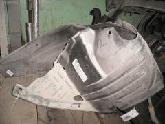 Подкрылок Honda Element YH2 Фото 1