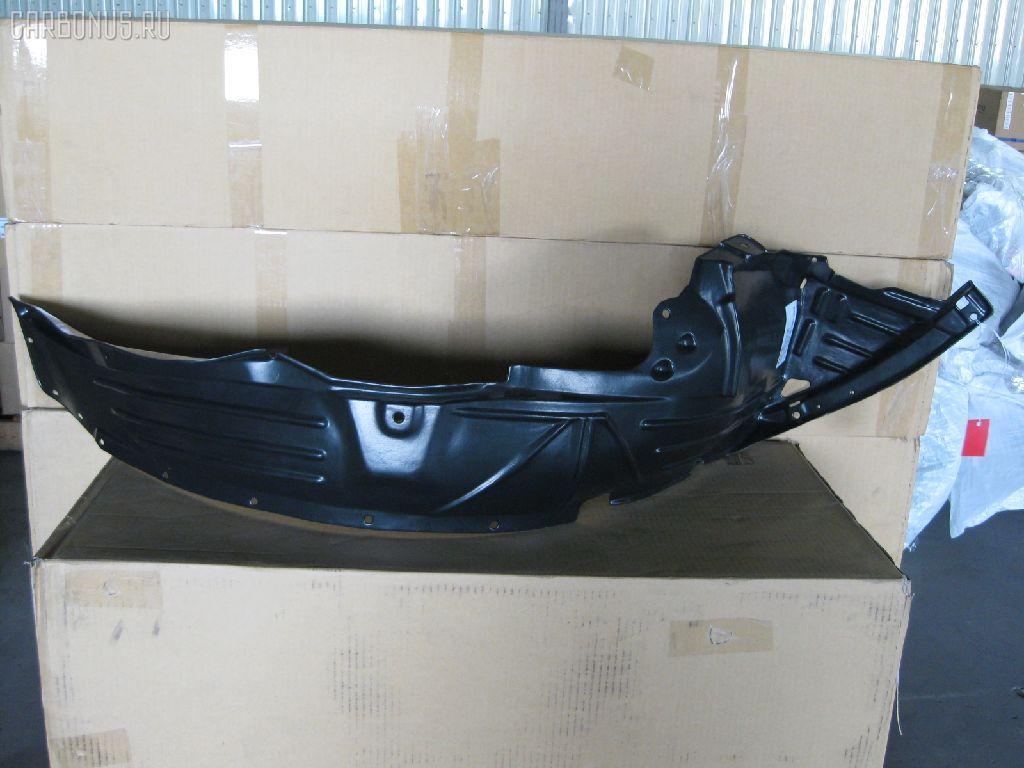 Подкрылок HONDA ELEMENT YH2. Фото 1