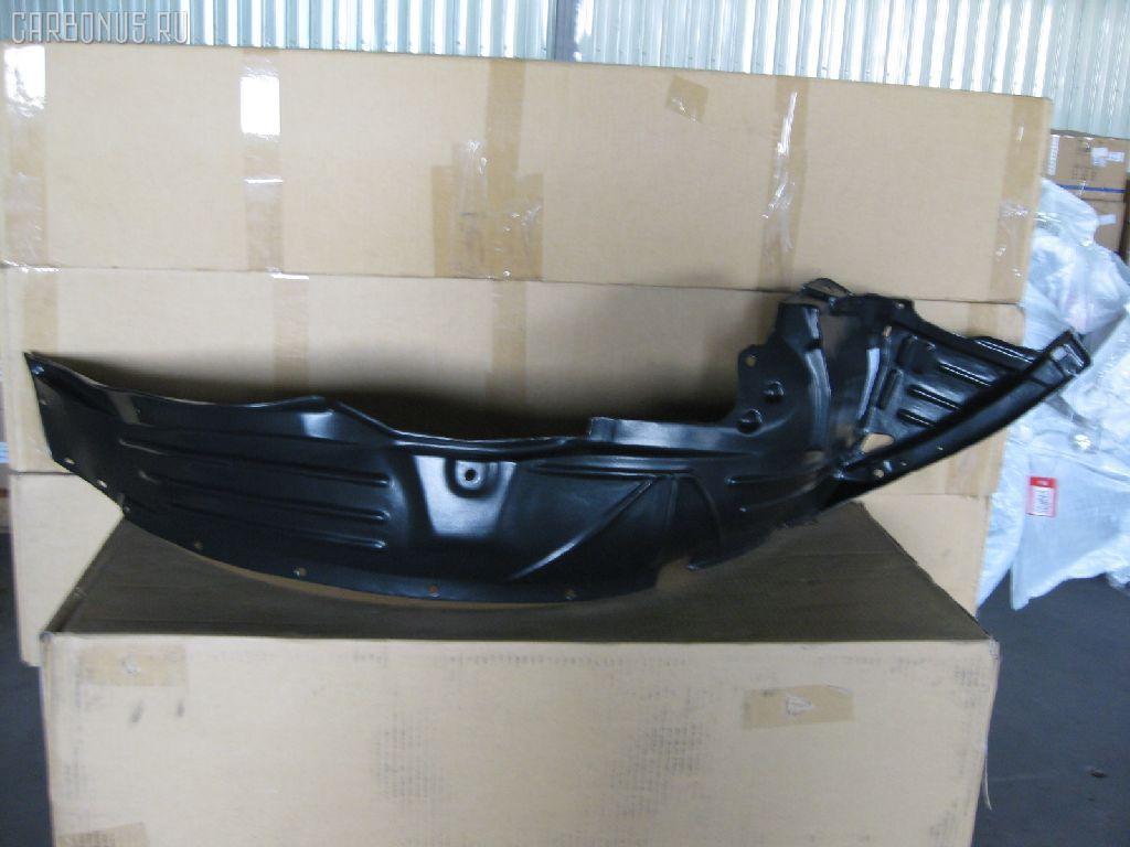 Подкрылок HONDA ELEMENT YH2. Фото 2