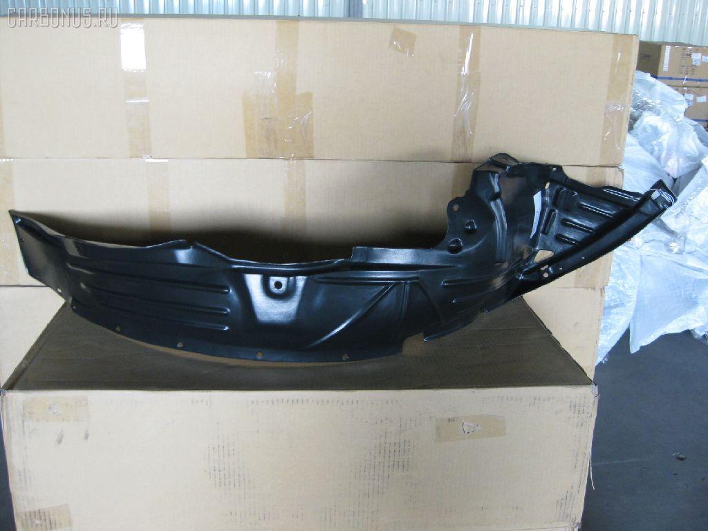 Подкрылок HONDA ELEMENT YH2. Фото 3