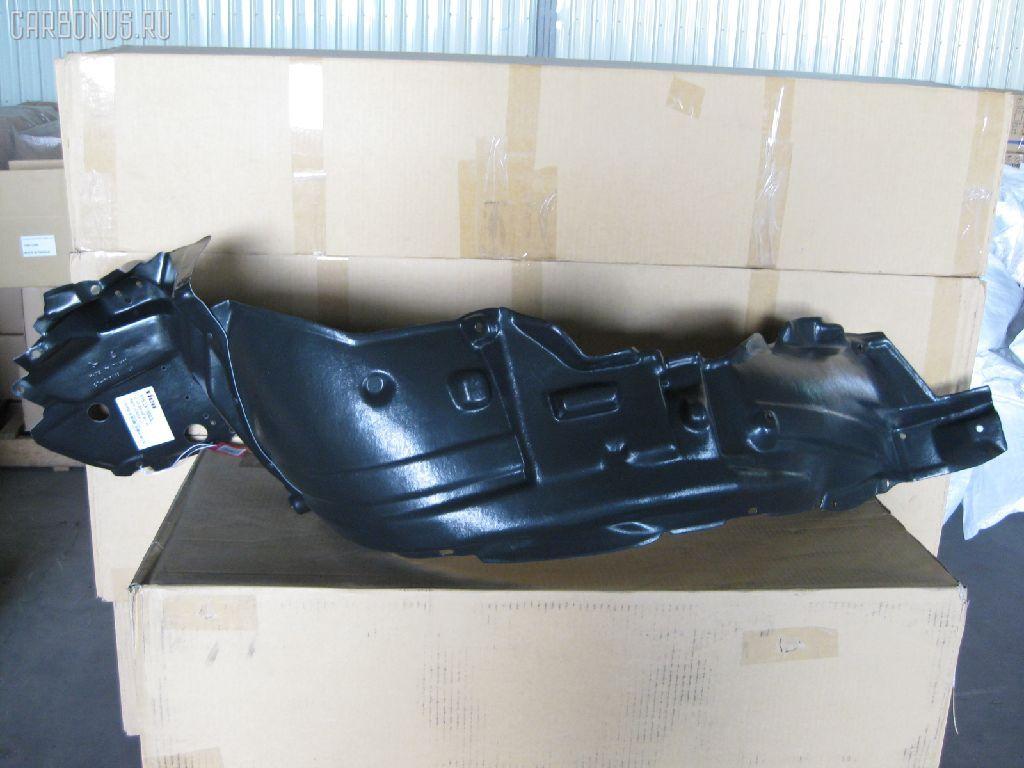 Подкрылок TOYOTA ARISTO JZS160. Фото 9