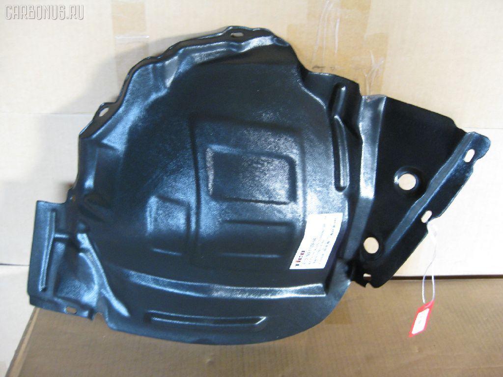 Подкрылок NISSAN TERRANO LR50. Фото 1