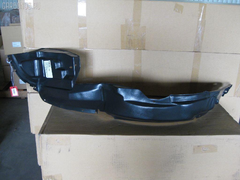 Подкрылок SUZUKI SWIFT ZC21S. Фото 3