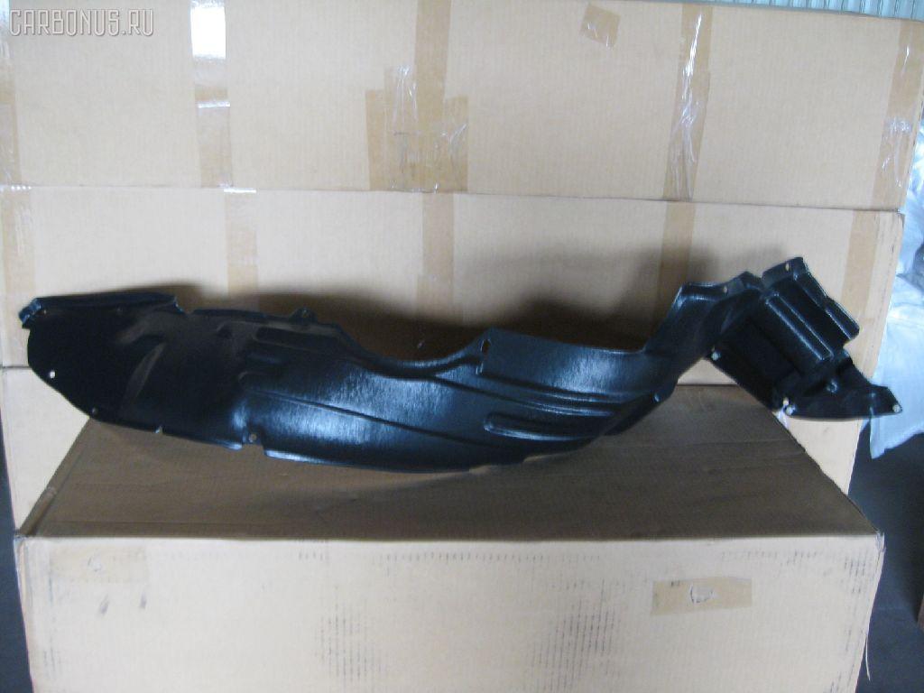 Подкрылок SUZUKI CULTUS GA11S. Фото 5