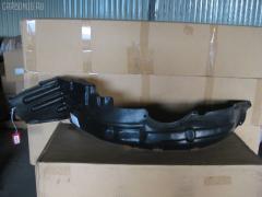 Подкрылок Suzuki Aerio wagon RB21S Фото 1