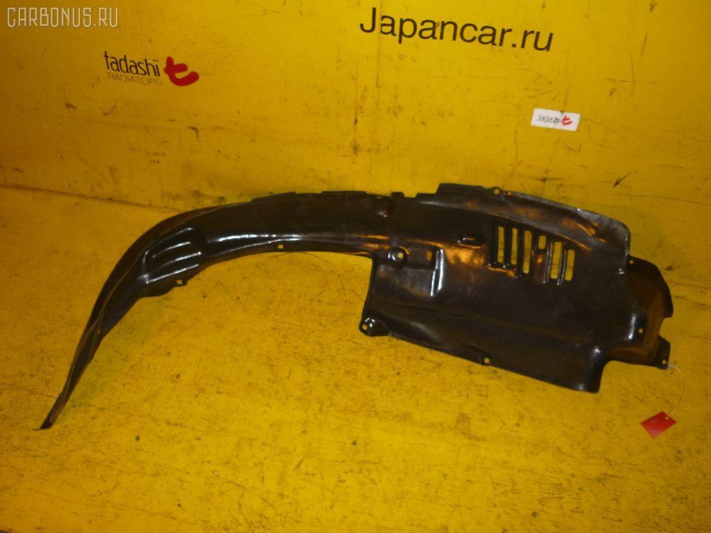 Купить в бишкеке lexus gx 470 2005 года, цена 15000 - driverkg