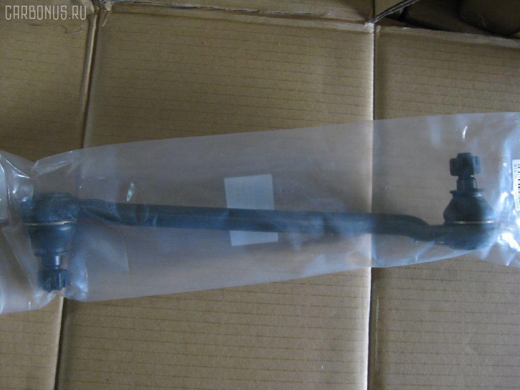 Рулевая тяга NISSAN ATLAS F22. Фото 1