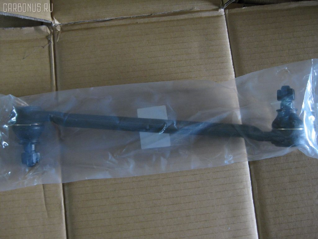 Рулевая тяга NISSAN ATLAS F22. Фото 4