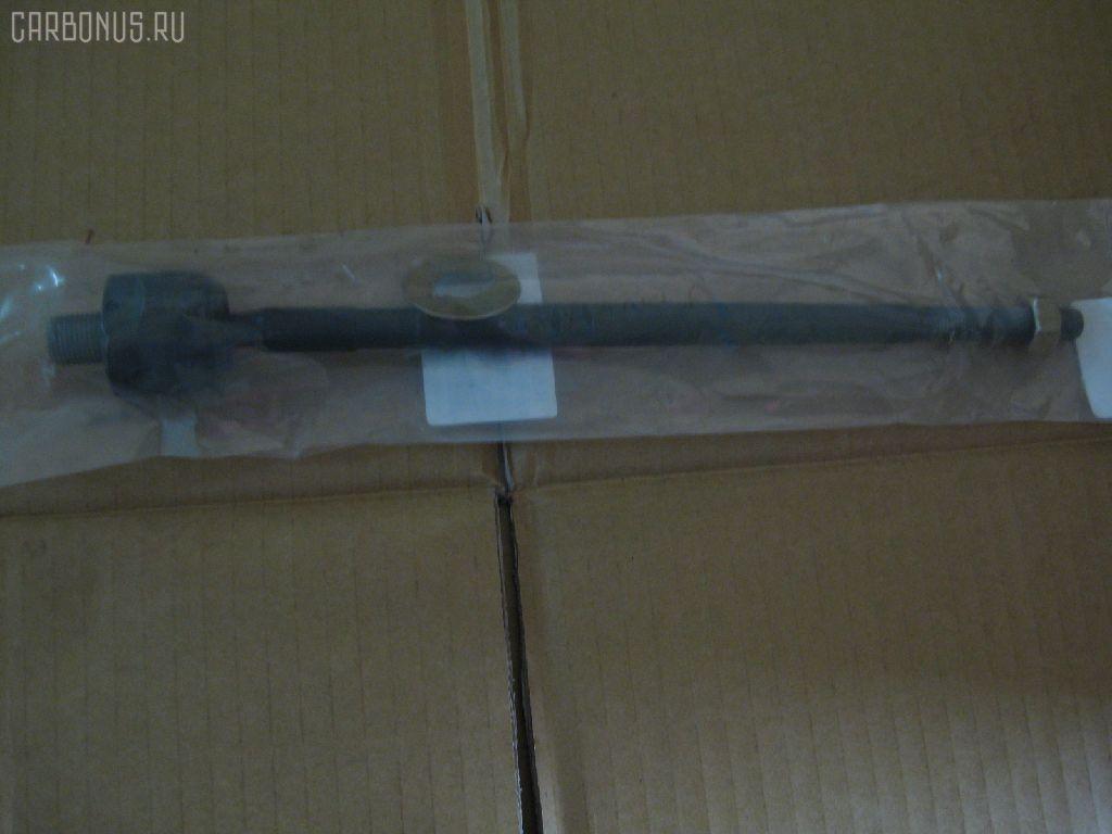 Рулевая тяга MITSUBISHI LANCER CEDIA WAGON CS5W. Фото 7