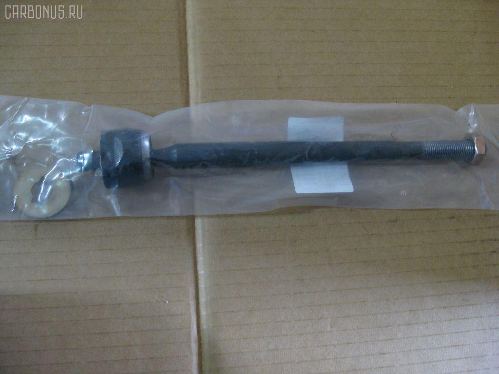 Рулевая тяга TOYOTA MARK II GX81. Фото 11