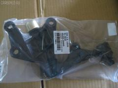 Маятник рулевой NANO PARTS NP-271-4426, 45490-39445 на Toyota Hilux LN167 Фото 2