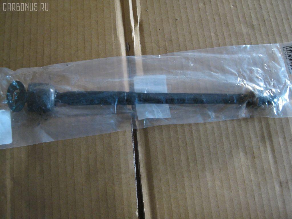 Рулевая тяга TOYOTA CELICA ZZT231. Фото 6