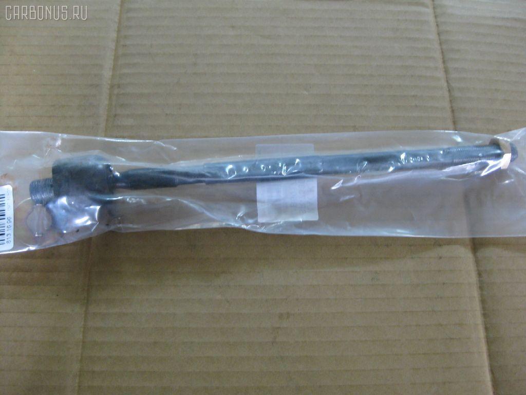 Рулевая тяга MITSUBISHI RVR SPORTS GEAR N23WG Фото 1