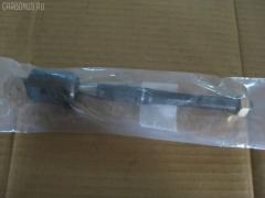 Рулевая тяга на Toyota Camry ACV30 NANO PARTS NP-097-1196  45503-09230