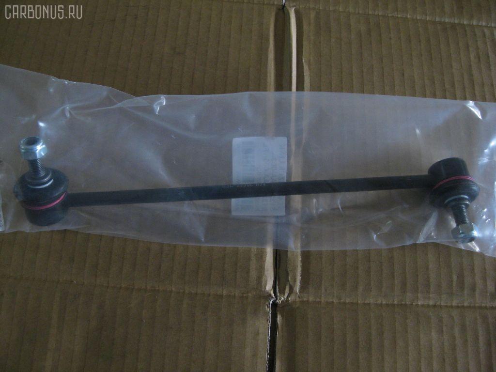 Линк стабилизатора HONDA FIT GD1. Фото 1