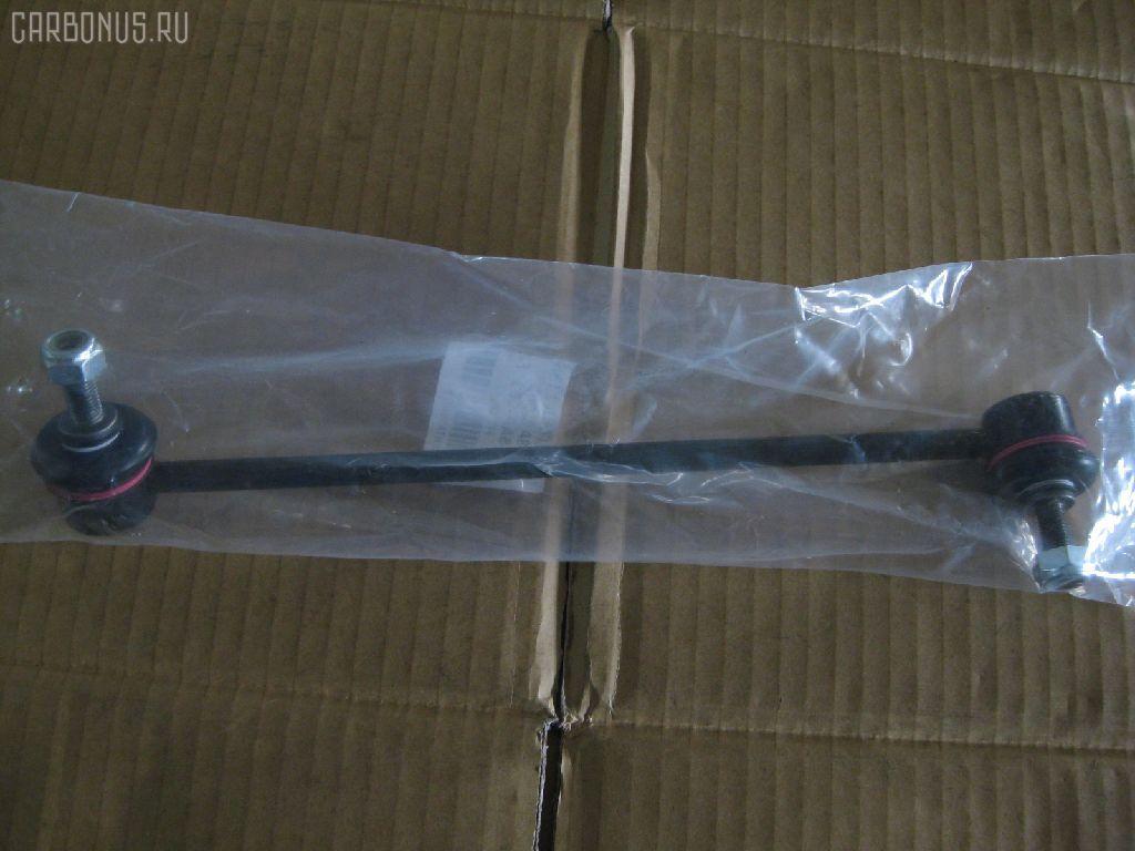 Линк стабилизатора HONDA FIT GD1. Фото 5