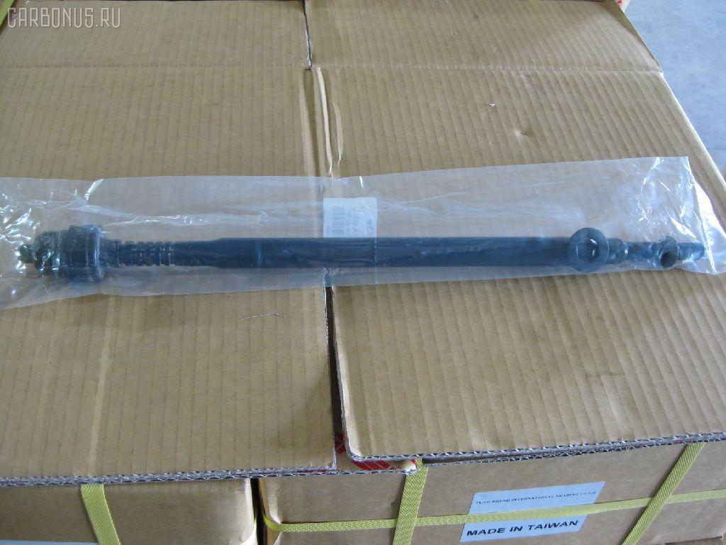 Рулевая тяга HONDA CIVIC EU2 Фото 1
