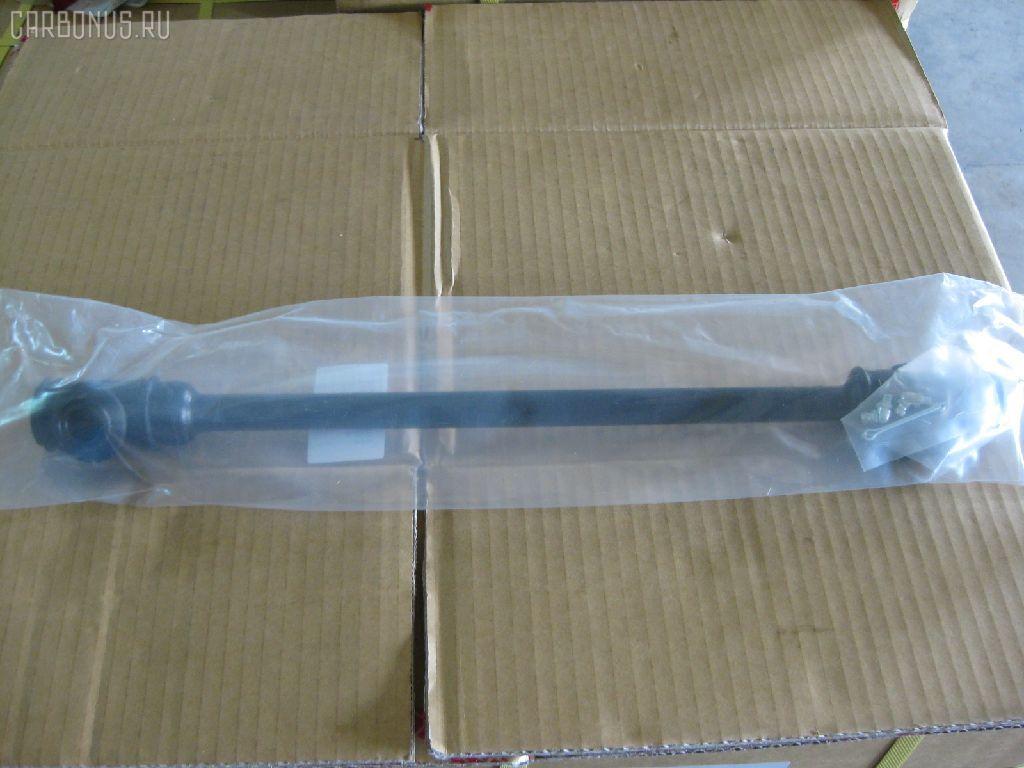 Рулевая тяга TOYOTA HILUX LN106. Фото 1