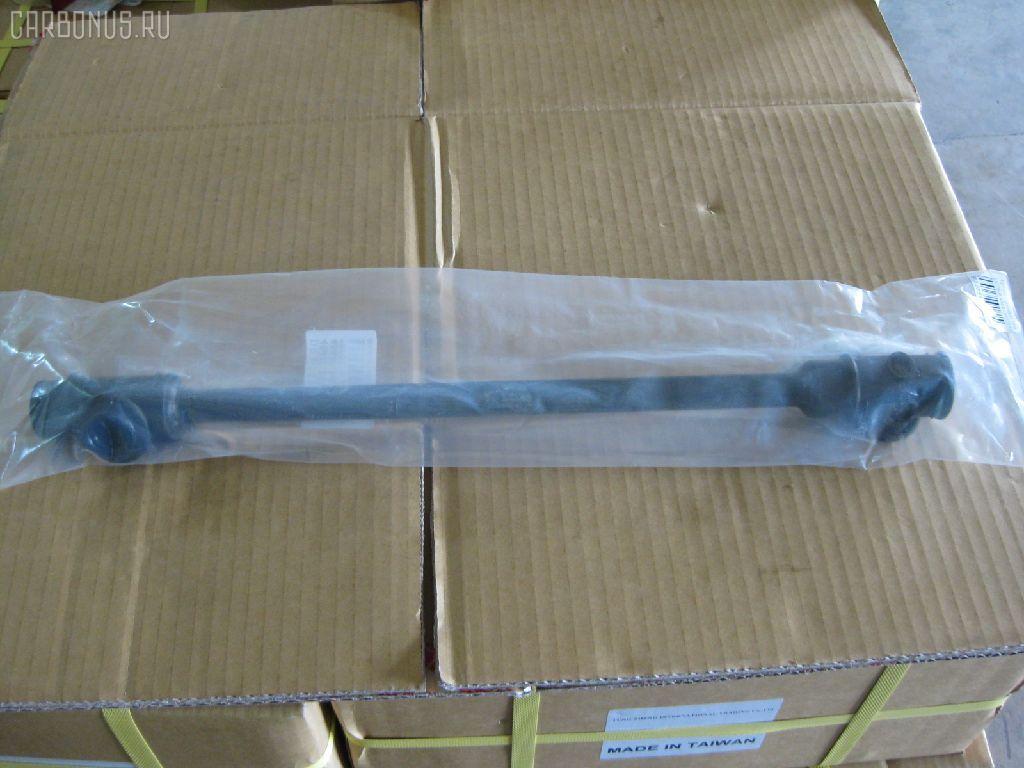 Рулевая тяга TOYOTA HILUX LN106. Фото 5