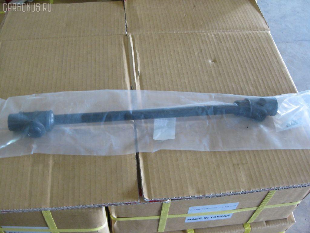 Рулевая тяга TOYOTA HILUX LN106. Фото 7