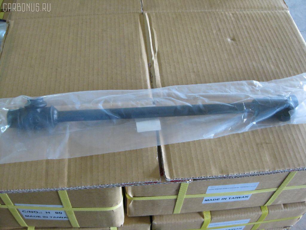 Рулевая тяга TOYOTA HILUX LN106. Фото 9